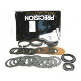 Kit Sello Caja Automatica Th700
