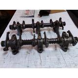 Flautas Para Motor Mack 673 Dos Valvulas
