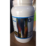 Puretein Whey Protein 100% Isolate 810g Promoção (top Iso)
