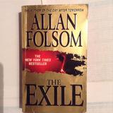 The Exile (allan Folson) Libro Literatura En Ingles