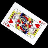 Encendedor Soplete Recargable Diseño Poker