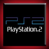 Playstation 2, Ps2 Para Pc + 200 Juegos + Hyperspin 2016