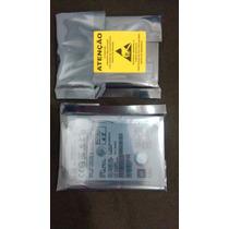 Hd 500gb Sata Notebook Hitachi/hgst Slim 7mm