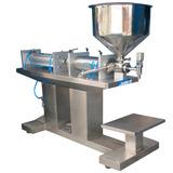 Máquina Envasadora Pneumática Aceito Troca