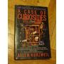 A Case Of Curiosities. Allen Kurzweil
