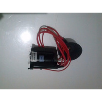 Flyback Tv Cce Hps 2185 Fs Bsc 25-0210f