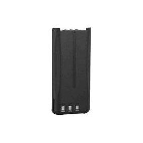 Bateria Original Kenwood Knb45l Tk 2202 2202l 3202 3202l