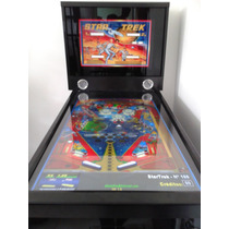 Pinball Digital