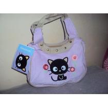 Hello Kitty En Bolsita Cat $290.00