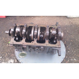 Ford Mercury Tracer 1.9 Motor 3/4