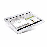 Tablet Monster Allwiner 7 Quad Core 1gb Ram 2mpx 8gb