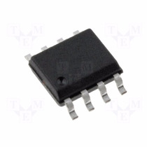 Circuito Integrado Ba4580 - Smd / Rc4580 Smd