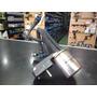 Chrysler Neon 2.0 16v Filtro Nafta Inyeccion 3 Salidas