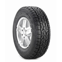 Pneu 265/70r16 Bridgestone Dueler At Revo2 112 T