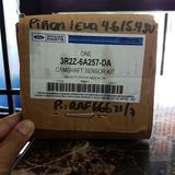 Piñon Leva Rache Engranaje Ford Fx4 Explorer 4.6 3v Expediti