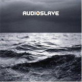 Audioslave - Out Of Exile (cd) Pm0