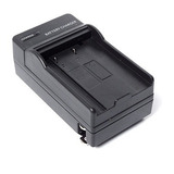 Cargador Para Batería Fujifilm Np-45a Compatible