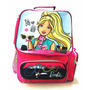 Mochila Espalda Barbie 16 C/ Espejo - Jugueteria Aplausos
