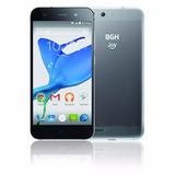 Smartphone Bgh Joy V6 4g Lte - Gtia Bgh - Nuevo