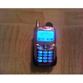 Baby Phone Panasonic