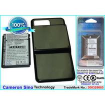 Bateria Samsung Omnia Extendida Sgh-i900 Sgh-i900v I900 Bbf