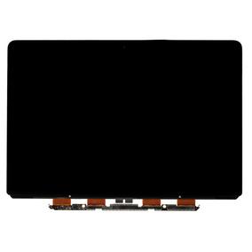 Macbook Pro Retina 15 Modelo A1398 Año 2013 2014