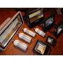 Reflector 400w Led 30000 Lumens Reemplazo Mercuriohalogenado