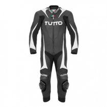 Macacão Tutto Moto Speed R - 1peça