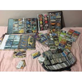 Lote Com + De 5000 Cartões Telefônico