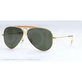 gafas de sol ray ban chile