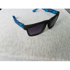 Lentes Spy Desarmable Uv400
