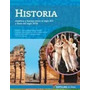 Historia 8 Es - En Linea - Ed. Santillana