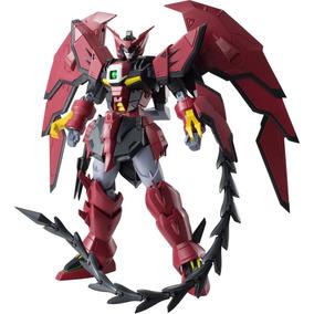 Gundam Wing Epyon 1/100