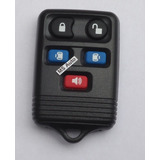 Control Remoto Alarma Nuevo, Ford Windstar Freestar Monterey