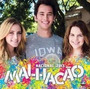 Cd Malhação* Nacional 2013 (novo)