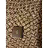 Ipod Nano 6ta Gen 16 Gb
