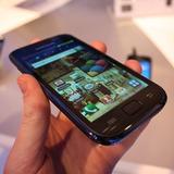 Celular Samsung Galaxy S I9000