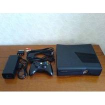 Xbox 360 Slim O E Chip Rgh