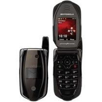 Nextel I877 Telefono Celular
