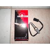 Sensor Oxigeno Aveo Optra Limited (4 Pines)
