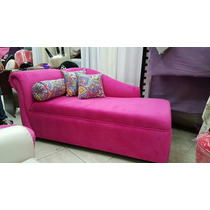 Sillon Chayselongue