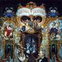 Michael Jackson Cd Dangerous Special Edition