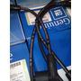 Cables De Bujias Corsa 1.6 Palio 1.8 Siena 1.8 Original Gm