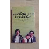 Libro Las Ventajas De Ser Invisible