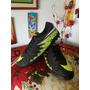 Guayos/tenis Futsal/zaptatos Grama/zapatos Futbol/teniguayo