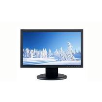 Monitor 19p Lcd