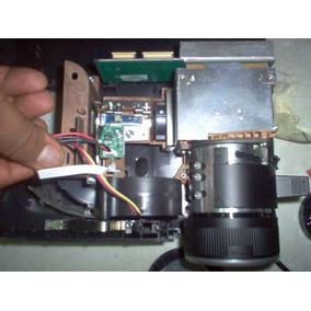 Lampara Proyector Benq Panasonic Infocus