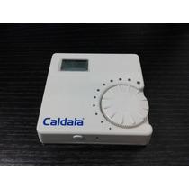 Termostato digital inalambrico caldaia en mercado libre - Termostato ambiente digital ...