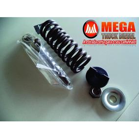 Reparo Pedal Embreagem Mb 1218 / 1618 / 1620