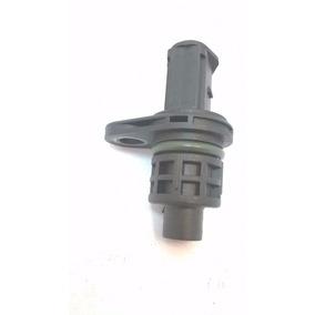 Sensor De Velocidade Gol G5 Fox Polo Golf 5z0919149